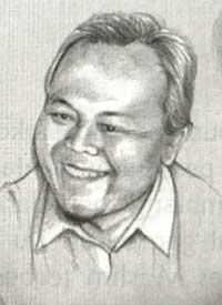 Pahlawan & Tokoh Jawa Tengah